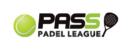 Pass Padel League