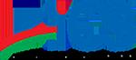 AICS-logo 150px
