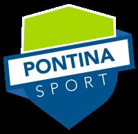 Pontina Sport